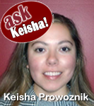 Ask Keisha